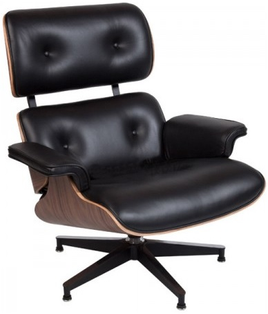 Eames chair nettbutikk