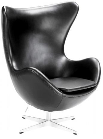 Arne Jacobsen Egget