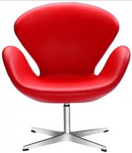 svane-stol