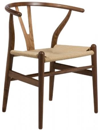 wegner stol