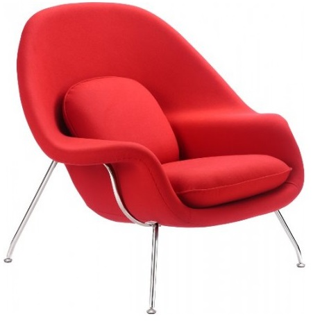kjærholm stol pk9