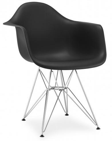 Replica stoler